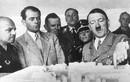Cực bất ngờ viễn cảnh Hitler vẽ ra khi chiến thắng Thế chiến II