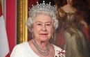 Vì sao Nữ hoàng Anh Elizabeth II từng làm thợ sửa xe?