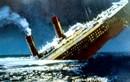 Những người nổi tiếng thoát chết thần kỳ trong vụ chìm tàu Titanic