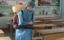 Thêm một ca mắc bạch hầu ở Đắk Nông diễn tiến nặng
