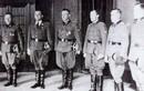 """""""Ác quỷ đội lốt người"""" làm việc cho Hitler chuyên tàn sát người khuyết tật"""