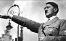 Giải mã kế hoạch tấn công New York của trùm phát xít Hitler