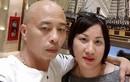 """Hé lộ nguyên nhân khiến vợ Đường """"Nhuệ"""" bị khởi tố thêm tội danh"""