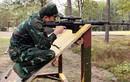 Các đội tuyển Việt Nam thi đấu khởi sắc hơn tại Army Games 2020