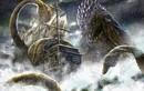 Vì sao nhiều người tin thủy quái khổng lồ có thật?