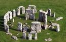Hiệu ứng âm thanh bí ẩn bên trong bãi đá cổ nổi tiếng TG