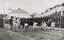 Giải mã địa điểm diễn ra thế vận hội Olympic hiện đại đầu tiên
