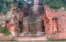 Khám phá bí mật bức tượng Phật lớn nhất thế giới