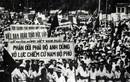 Nhớ mãi ngày Nam Bộ kháng chiến