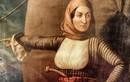 Ngưỡng mộ nữ tướng dũng mãnh chống lại đế quốc Ottoman