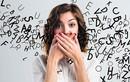 """Giải mã hội chứng hiếm gặp: nói ngoại ngữ """"xuất thần"""" qua một đêm"""