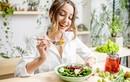 Ăn kiêng dài hạn và những rủi ro có thể gặp phải