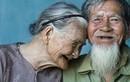 Vẻ đẹp con người Việt Nam qua bộ ảnh của nhiếp ảnh gia Pháp
