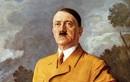 Chấn động lần bị mù tạm thời khiến Hitler ám ảnh cả đời