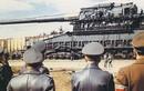 """Choáng với loạt vũ khí mang tham vọng """"ngút trời"""" của phát xít Đức"""