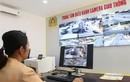 CSGT sẽ hạn chế lập chốt trên đường, xử phạt qua camera giám sát