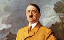 """Thói nghiện thuốc """"kỳ quặc"""" của trùm phát xít Hitler"""