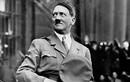 """Tiết lộ thói quen ăn uống """"dị"""", khó chiều của trùm phát xít Hitler"""