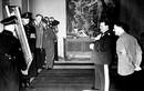 Đức quốc xã lấy sạch tài sản của tù nhân Do Thái thế nào?
