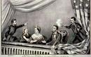 Bí ẩn cái chết của kẻ ám sát Tổng thống Lincoln