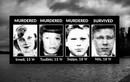 Vụ án mạng rùng rợn ở hồ nước khét tiếng Phần Lan
