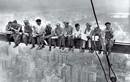 10 bức ảnh ghi dấu lịch sử nổi tiếng thế giới