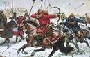 Giải mã đội kỵ binh hùng mạnh của đế chế Mông Cổ