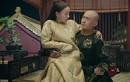 """Để tránh bị """"cắm sừng"""", hoàng đế Trung Quốc dùng độc chiêu gì?"""