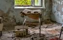 Khung cảnh rùng rợn loạt bệnh viện bỏ hoang khét tiếng thế giới