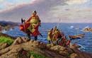 Sự thực người Viking khám phá châu Mỹ trước Columbus?