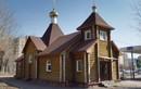 Giải mã truyền thống xây nhà thờ trong 1 ngày ở Nga thời xưa
