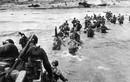 """Điểm danh loạt sự kiện quan trọng trong Thế chiến 2 """"đẫm máu"""""""