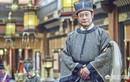 """Số phận thái giám dởm cả gan """"cắm sừng"""" hoàng đế Trung Quốc"""