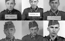Kết cục tội phạm phát xít Đức làm việc tại trại tử thần khét tiếng