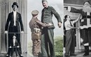 Chuyện ít biết về người lính cao nhất trong đội quân Hitler
