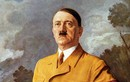 Trùm phát xít Hitler vẽ tranh thế nào bị chuyên gia chê tả tơi?