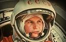 Năm Tân Sửu 1961, Liên Xô lập kỷ lục chấn động thế giới nào?