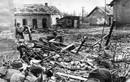 Điều ít biết về trận Stalingrad đẫm máu trong Thế chiến 2