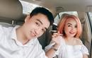 """Hoàng Yến ly hôn chồng thứ 4: """"Biết tôi độc thân, đàn ông rất thích"""""""
