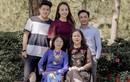 Cường Đô La tiết lộ mối quan hệ với mẹ ruột Đàm Thu Trang