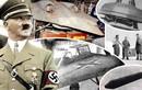 Kỳ quái vũ khí tiêu diệt quân địch bằng âm thanh của Đức quốc xã