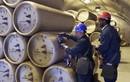Kinh hoàng 3 chất độc hóa học gây chết chóc nhất lịch sử