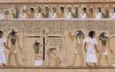 Vì sao các vị thần Ai Cập cổ đại thường có đầu động vật?