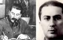 Số phận con trai nhà lãnh đạo Stalin rơi vào tay phát xít Đức