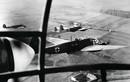 Hé lộ sốc về biệt đội phi công cảm tử của Đức quốc xã