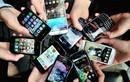 """Điện thoại giả mạo """"đánh lừa"""" người dùng bằng hiển thị 5G"""