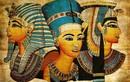 Thần dân Ai Cập cung phụng Nữ hoàng Cleopatra thế nào?