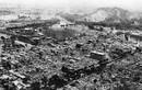 Hãi hùng thảm kịch động đất mạnh hơn 200 lần bom nguyên tử