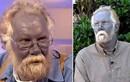 Kỳ bí gia tộc có da màu xanh như người ngoài hành tinh