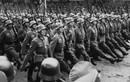 """Sự thật lịch sử đau thương và """"đẫm máu"""" của Thế chiến 2"""
